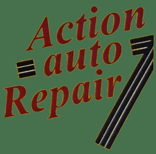 logo-auto-repair