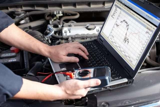 auto-diagnostics-medford