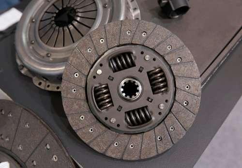 clutch-transmission-service-medford-oregon